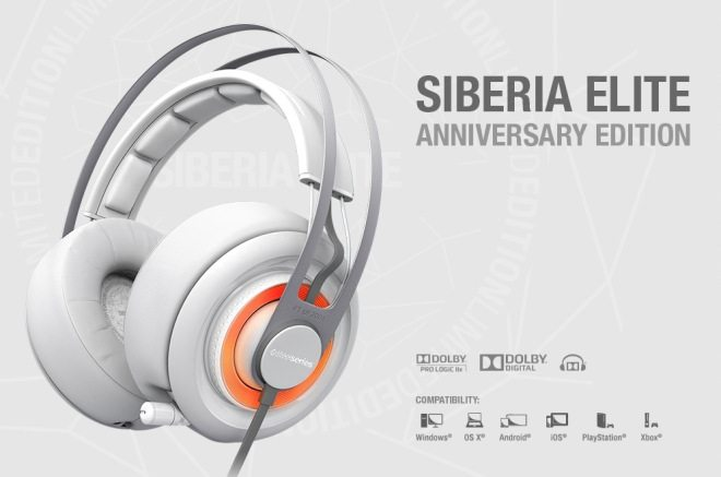 SteelSeries-Limited-Anniversary-Edition-Siberia-Elite-_1