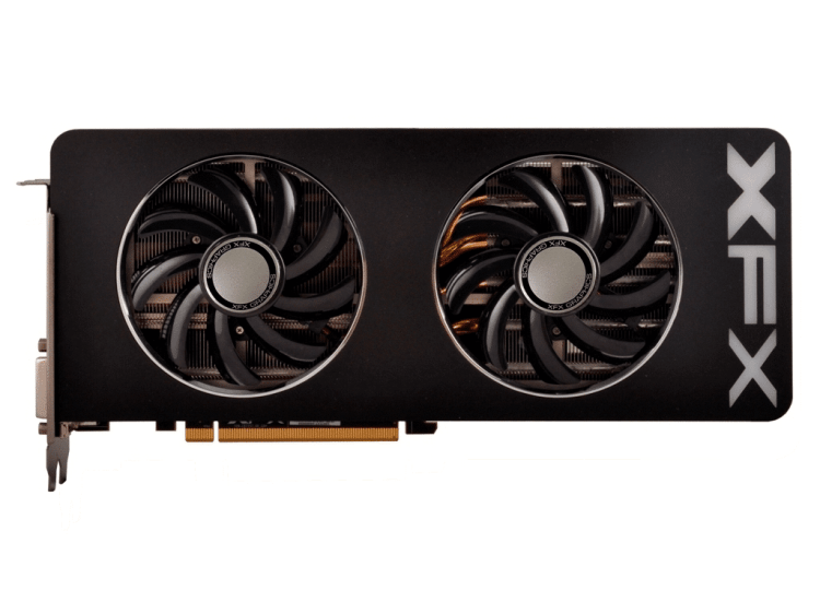 XFX-Radeon-R9-290-Double-Dissipation-series-6