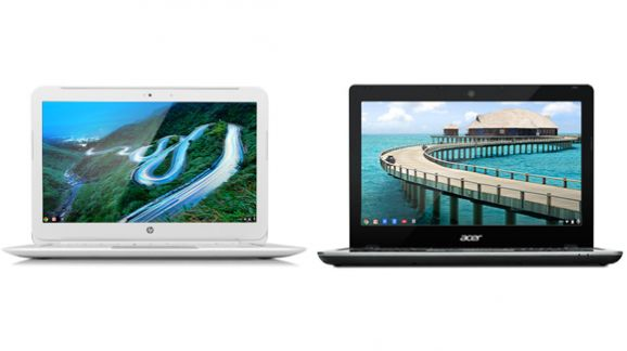 acer_hp_haswell_chromebooks-578-80