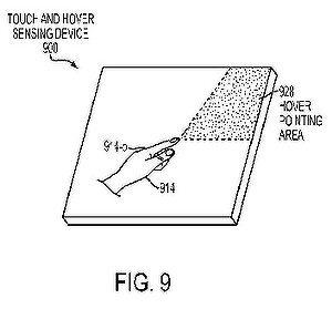art-apple-patent-1-300x0