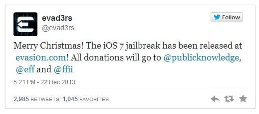 jailbreak_ios_7.x_1