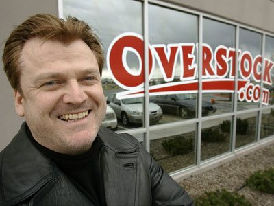 overstockcom-allegedly-admits-to-deceptive-advertising