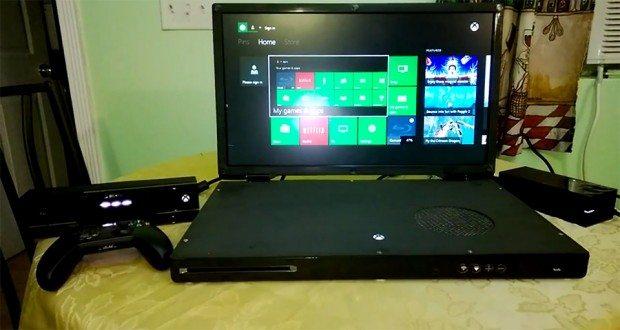 xbox_one_laptop_1-620x330