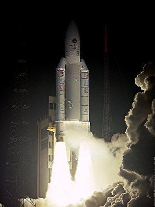 441422-space-europe-comet-files