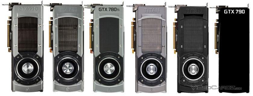 GeForce-TITAN-Black-and-GTX-790