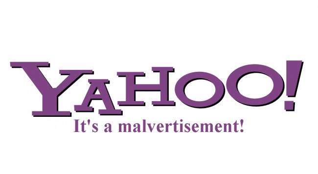 Malware-Blamed-on-Yahoo-Ads-650x356