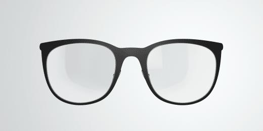 glass3-520x260