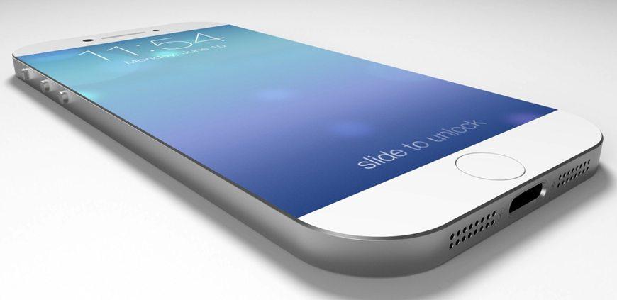 iphone-6-concept