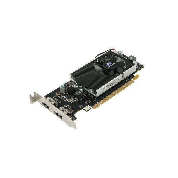 11216-07_R7_240_2GBDDR3_2HDMI_PCIE_C02_635223763466901116_600_600