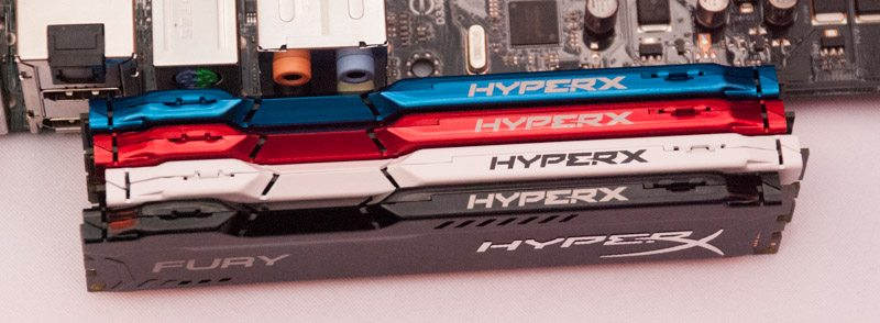 Kingston Hyper X Fury (4)