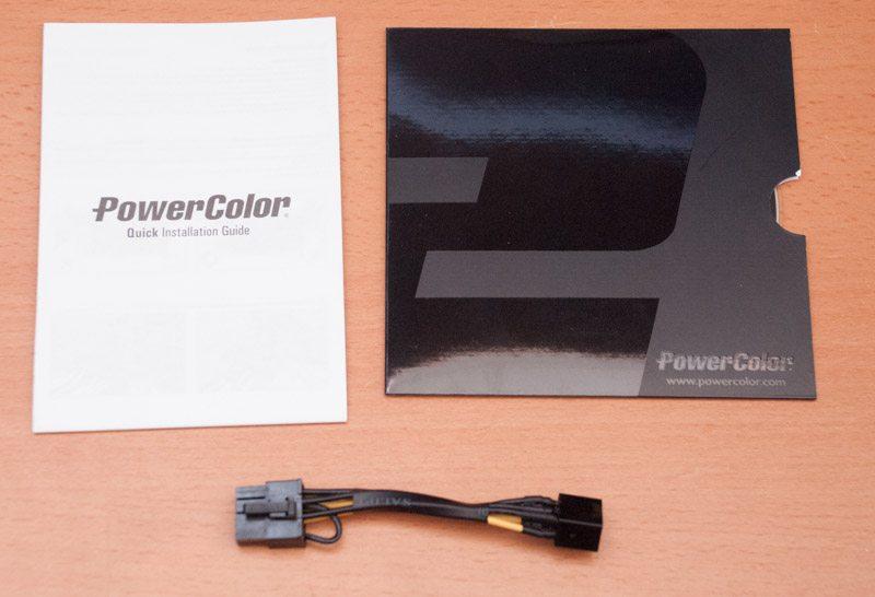 Powercolor_PCS+_290X (3)