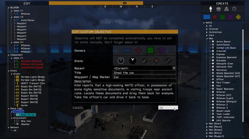 Screenshot 2014-02-14 10.11.00