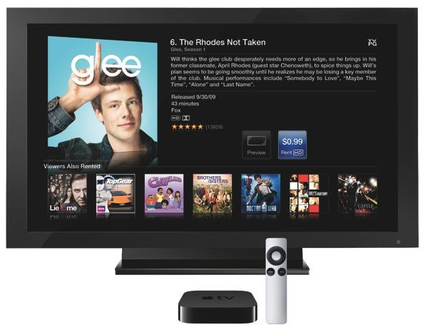 apple-tv-new-remote-2