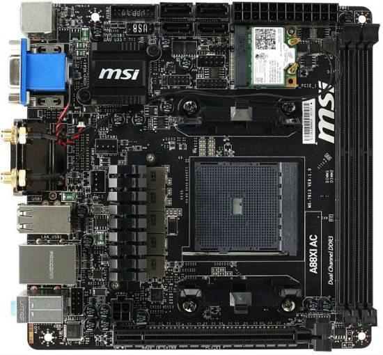 msi-fm2-a88x