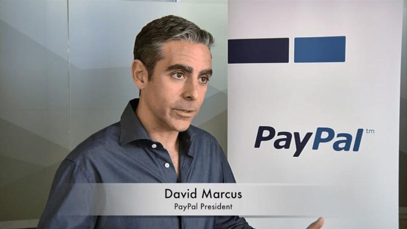 paypal_president