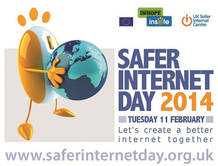 safer_internet_day_2014v2
