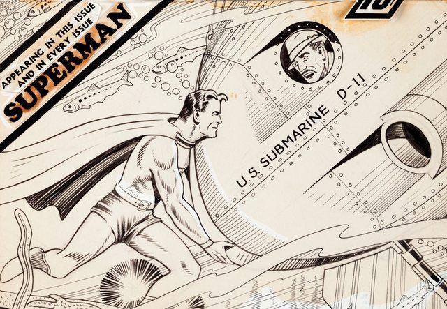 supermancover_large_verge_medium_landscape