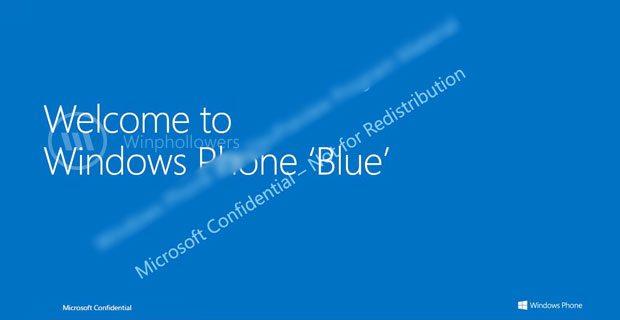 windows_phone_8_1_