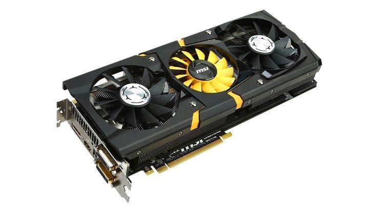 MSI-Radeon-R9-290X-Lightning-Graphics-Card-Reaching-Stores