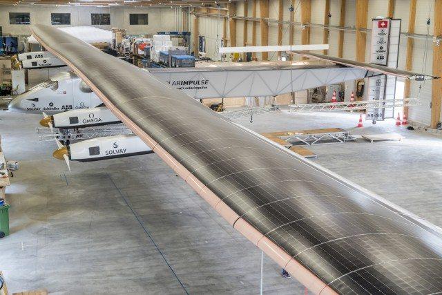 2014_04_04_SolarImpulse2_revillard_071-640x427