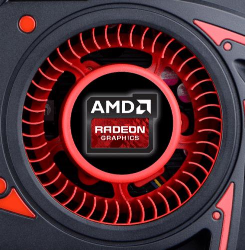 AMD_radeon_series