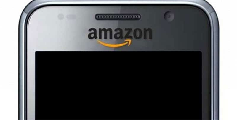 Amazon3D