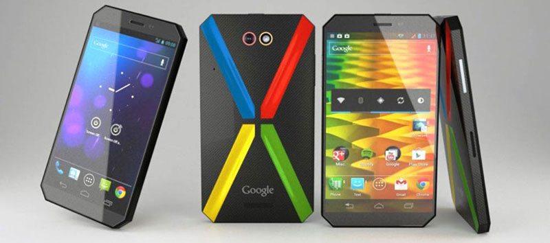Nexus6concept