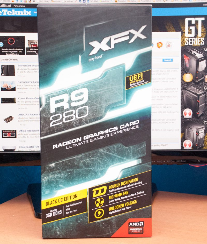 XFX R9 280 DD BE OC  (1)