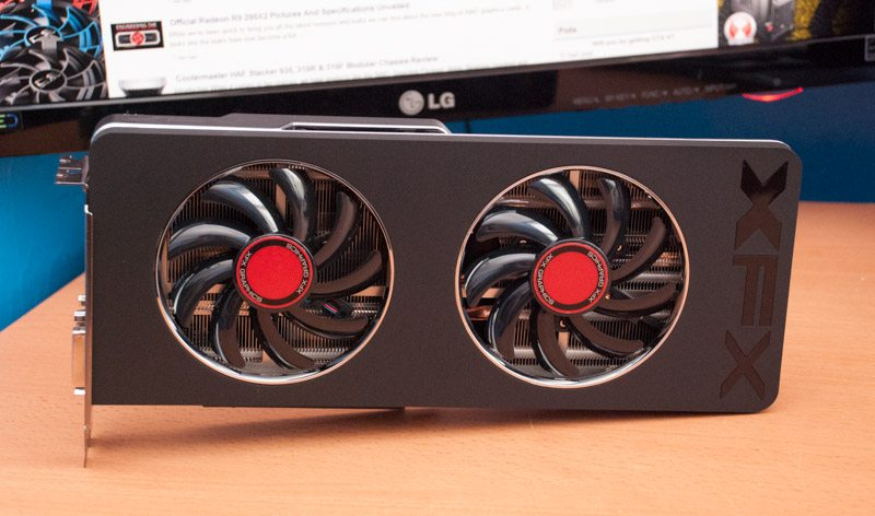 XFX R9 280 DD BE OC  (6)