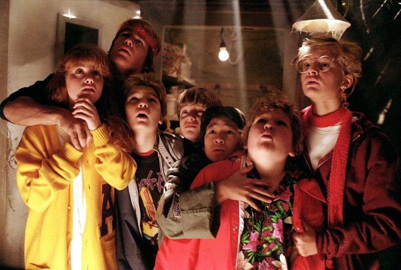 the-goonies-post
