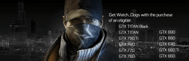 watchdogs-nvidia-geforce-gtx-bundle-graphic