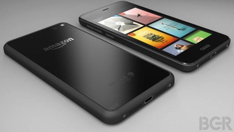 426347-bgr-amazon-smartphone