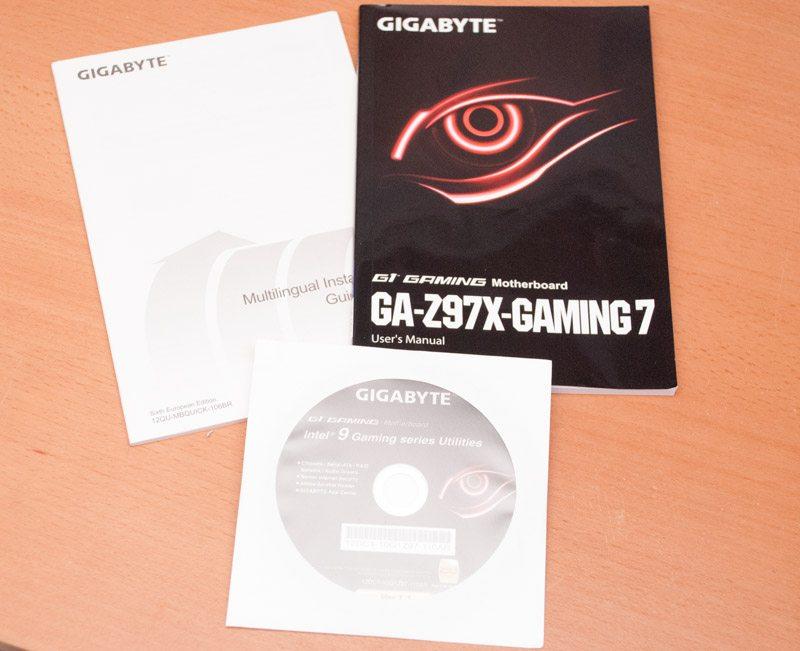 Gigabyte Z97X Gaming 7 (3)