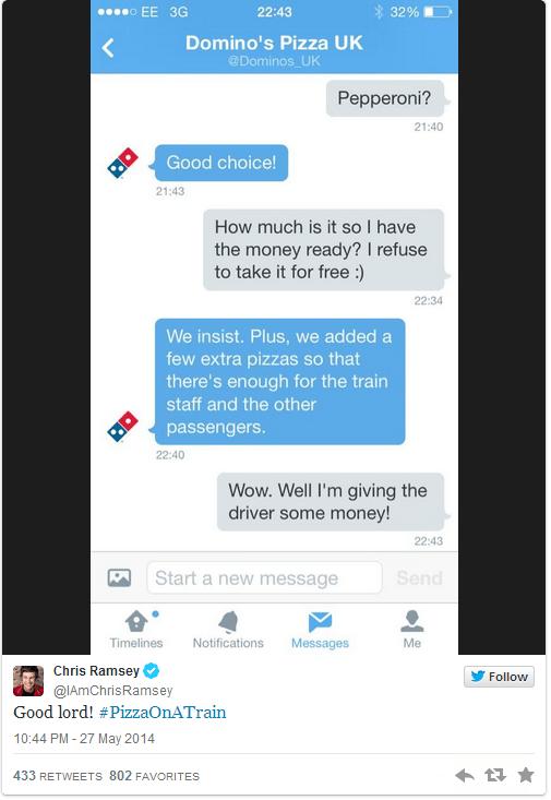 pizza_train5