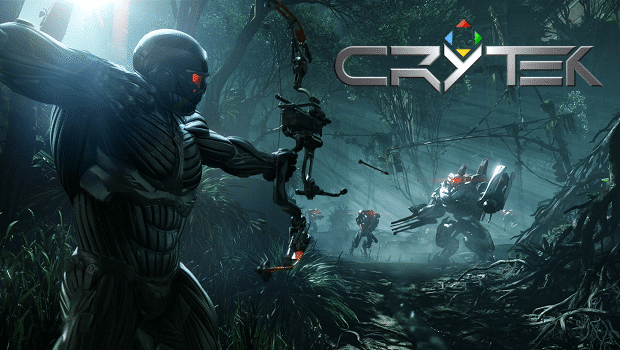 Crytek_feature