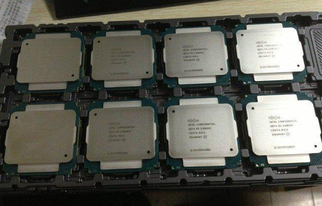 Intel-Haswell-EP-Xeon-E5-2600-V3-Processors