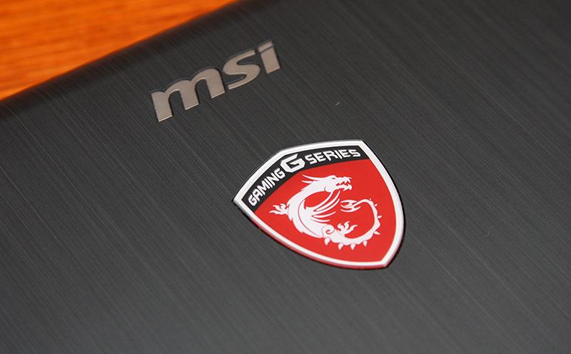 MSIGP70_Leopard_Badge