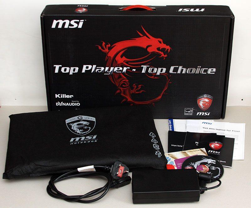 MSIGT70_DomPro_Package