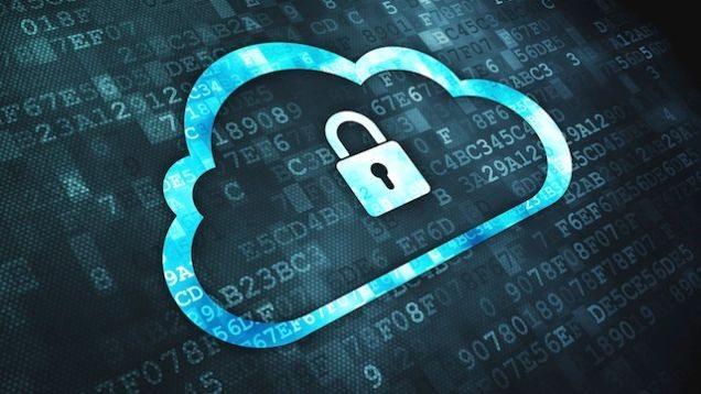 cloud_hack