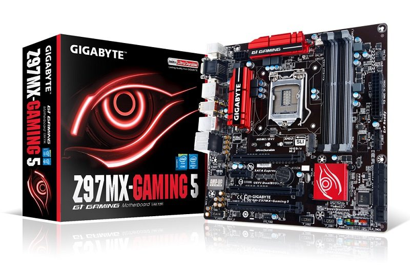 gigabyte_z97mx_gaming5_lead