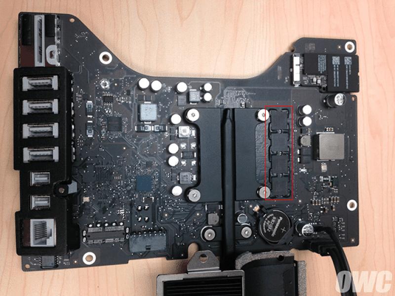 low-end-iMac-Memory