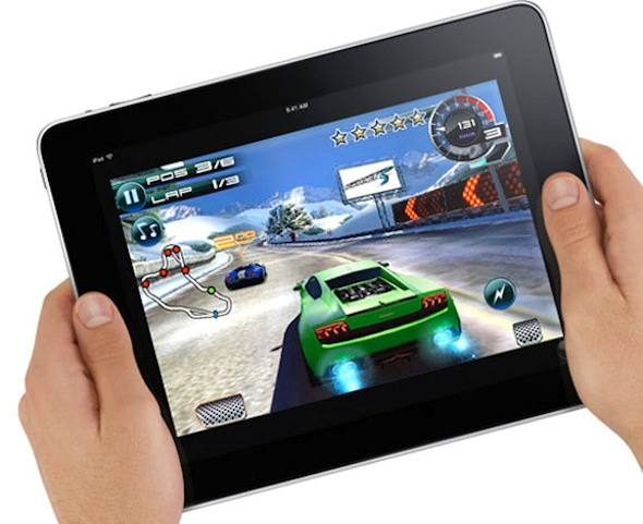 tablet_gaming