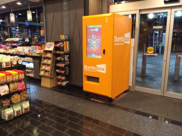 39031_01_vending_machines_evolving_going_high_tech_with_better_products