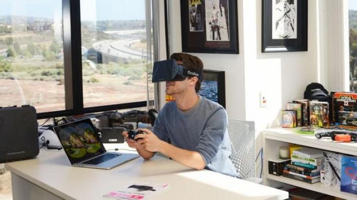 39222_08_facebook_s_acquisition_of_oculus_vr_is_now_official