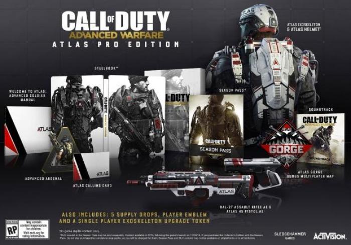 39372_08_call_of_duty_advanced_warfare_atlas_pro_edition_costs_119_99