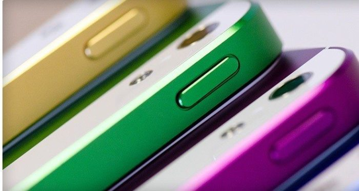 9349-iphone-5s