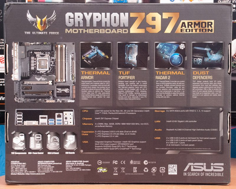 ASUS_Z97_GRYPHON_ARMOR (2)