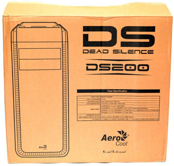 DSC_6171