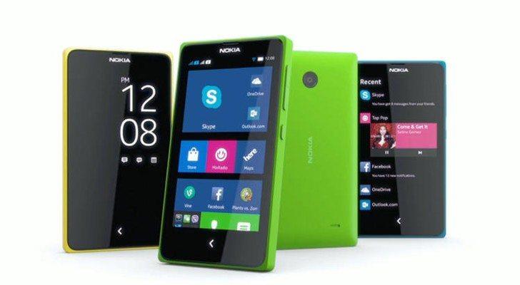 Nokia_X_android_smartphones