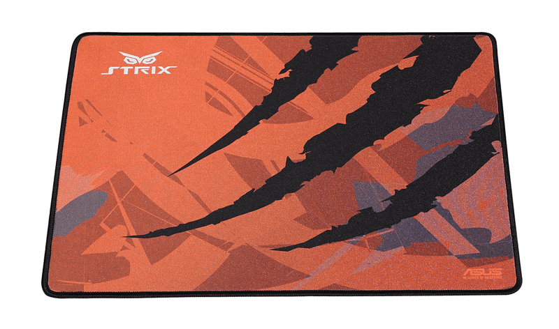 STRIX-GLIDE-SPEED-GAMING-MOUSEPAD-2